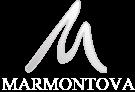 Marmontova Split